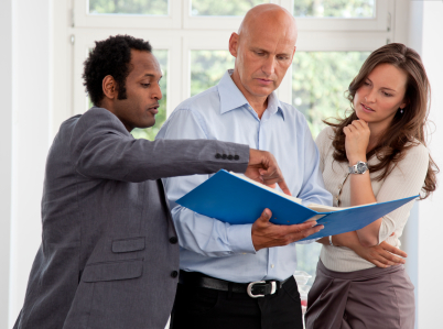 The Benefits of Hiring Property Managers for Investment Properties