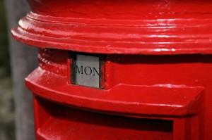 postbox-15441_1280