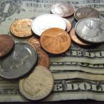 6 Weird Ways to Save Money