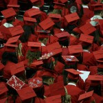 How to Host a Frugal Graduation Party