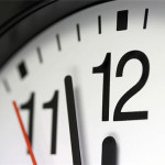 Tips For Handling Business In Different Time Zones