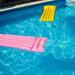 Cheap Activities to Do This Summer