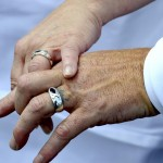 Should You Have Life Insurance on Your Spouse