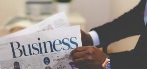 Business Need Public Liability Insurance