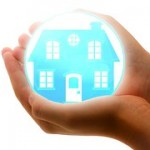 Three Top Tips to Help You Sell Your Property