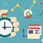 How to Measure Productivity