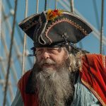 How to Protect Your Business from Digital Piracy
