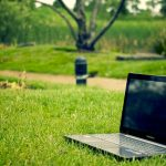 Carpe Diem: Best Tech to Seize the Workday from Outside the Office