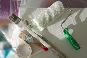 brush-1034901_640