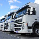 Top 5 Company Transportation Concerns