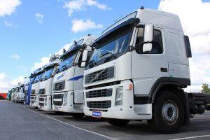 truck-1501222_640