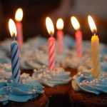 Imaginative Ways to Wish Your Employees a Happy Birthday