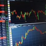 Is Options Trading a Viable Means of Generating an Income?