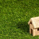 4 Different Ways to Invest in Rental Property