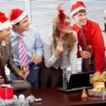 Tips for Christmas Office Gifting This December
