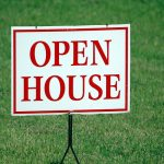 How to Increase Your Home's Sale Value Inexpensively