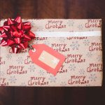 6 Tips for Giving Gifts to Your Boss