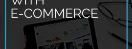 How to get started with e-commerce