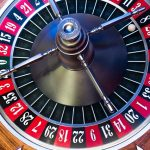 Gambling – How to Choose Your Game