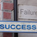 Top Reasons Startups Fail (And Ways to Avoid it)