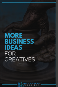 More-Business-Ideas-For-Creatives