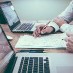 5 Signs a Debt Relief Organization Is Legitimate