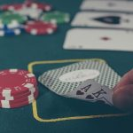 The Surprising Benefits to Gambling