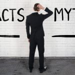 3 Major Myths that Nearly Destroyed Big Brands