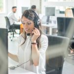 3 Big-Time Cost-Saving Benefits of Call Center Implementation