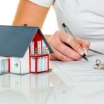 Tips to Pay Your Home Loan Off Faster When Working from Home