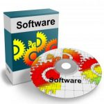 Get More Out of Today's Software Without Spending More