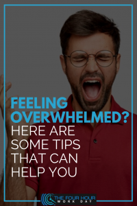 overwhelmed-tips-take-time-out-get-moving-breathe-deeply-delegate