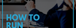 HOW-TO-RUN-SUCCESSFUL-HYBRID-MEETINGS